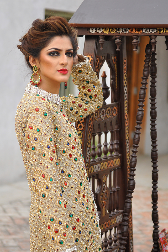 Adornd-sherwani-1.jpg